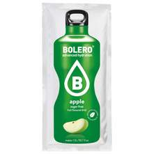 Bolero Instant napitak apple 9 g
