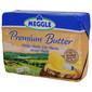Meggle Premium Maslac 250 g