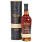 Ron Zacapa Centenario Solera Gran Reserva 23YO Rum 0,7 l