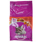 Whiskas Hrana za mačke govedina 1,4 kg