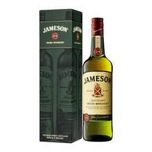 Jameson Irski whiskey 0,7 l
