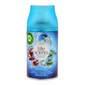Airwick Life Scents Osvježivač turquoise oasis freshmatic punjenje 250 ml
