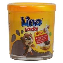 Lino lada duo 200 g