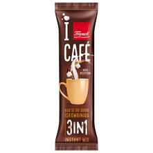 Franck Cafe 3in1 18 g
