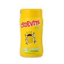 Cedevita okus limun 200 g
