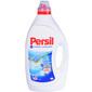 Persil Hygienic Cleanliness Deterdžent 1,8 l=36 pranja