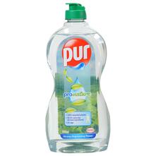 Pur Pro nature Deterdžent 500 ml