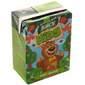 Juicy Kids Sok jabuka 200 ml