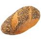 Kruščić beskvasni sa sjemenkama 350 g