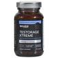Leovital Testorage Xtreme Kapsule 90/1