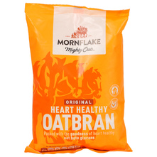 Mornflake Oatbran Zobene mekinje 500 g