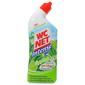 WC Net Intense Gel za čišćenje WC školjke lime fresh 750 ml