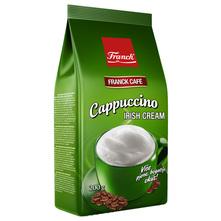 Franck Cappuccino irish cream 200 g