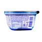 Vilikis Natur grčki  jogurt 150 g