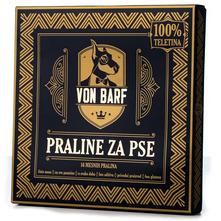 Von Barf Praline za pse sušena poslastica 40 g