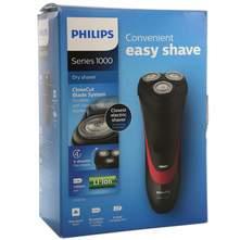Philips Aparat za brijanje S1310/04
