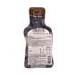 Multipower Multicarbo Gel cola 40 g