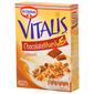 Dr. Oetker Vitalis Chocolate muesli classic 375 g