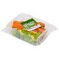 Zelenje za juhu 500 g