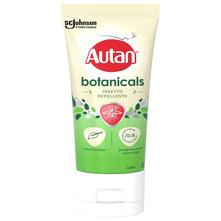Autan Botanicals losion 50 ml