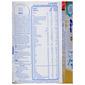 Nestle NAN OPTIPRO H.A. 1 Mliječna formula 400 g