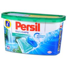 Persil Duo-Caps Deterdžent emerald waterfall 14 kapsula