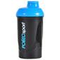 Polleo Sport Wave Shaker 600 ml