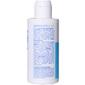 Asepsoleta Kids Tekućina za dezinfekciju i suho pranje ruku sensitive 150 ml