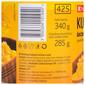 K Plus Kukuruz šećerac u zrnu 285 g