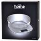 Home Digitalna kuhinjska vaga KKS-1151-KH