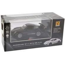 Auto na daljinsko upravljanje igračka PORSCHE 911