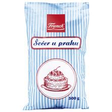 Franck Šećer u prahu 500 g