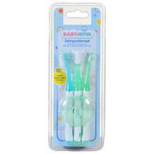 Baby Nova Set za učenje pranja zubića