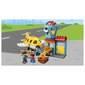 Lego Zračna luka
