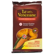 Le Veneziane Sušena tjestenina capellini 250 g