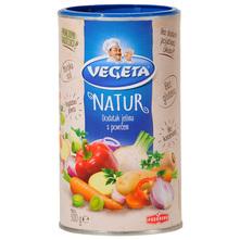 Vegeta Natur Dodatak jelima s povrćem 300 g