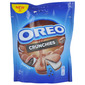 Oreo Crunchies Keksi dipped 110 g