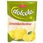 Dolcela limunska kiselina 100 g