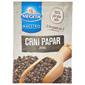 Vegeta Maestro Crni papar zrno 15 g