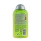 Le Petit Marseillais šampon za masnu kosubijela glina 250 ml
