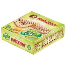 Marlenka Medeni kolač bez glutena 800 g