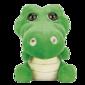 Morsovci Krokodila