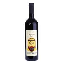 Kupinovo vino Grgić 0,75 l