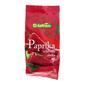 Šafram Paprika slatka 200 g