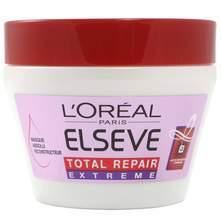 Loreal Elseve Total Repair Extreme maska za kosu 300 ml