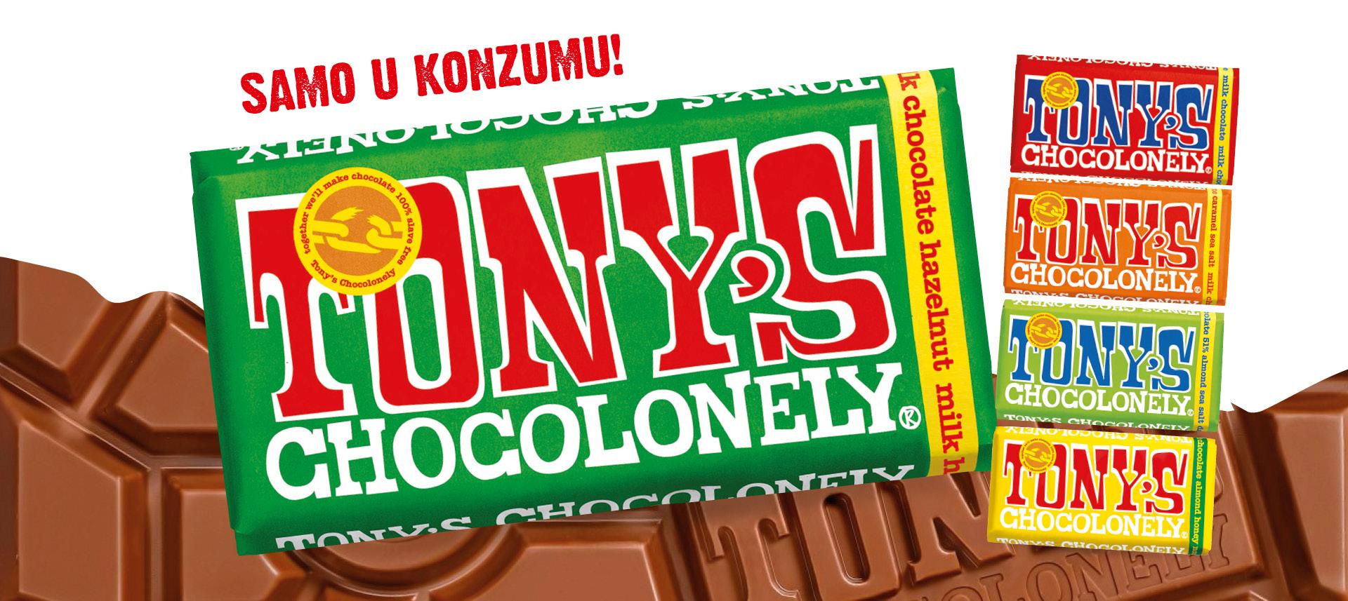 Tonys 1920x857.jpg