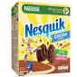 Nestlé Nesquik Žitne pahuljice jastučići cocoa crush 360 g