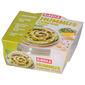 Ribella Hummus Namaz sjemenke bundeve 200 g
