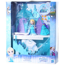 Disney Frozen Elsin dvorac