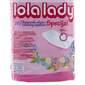 Lola Lady Specijal higijenski ulošci 10/1